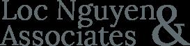 Loc Nguyen & Associates